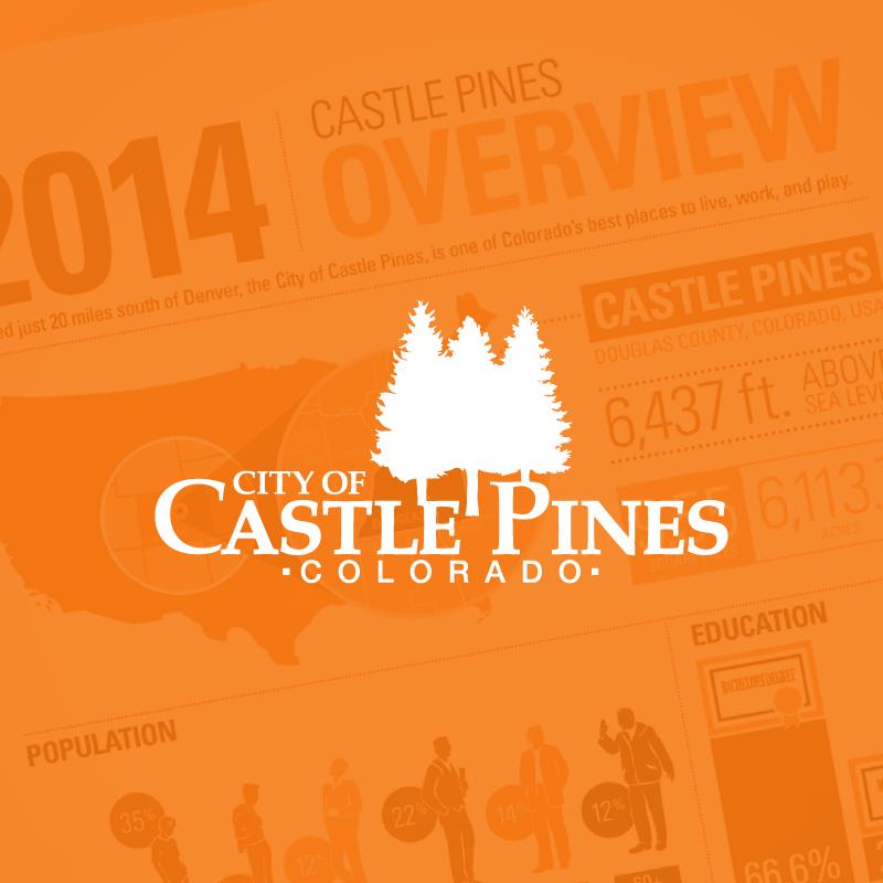 castlepines-button.png