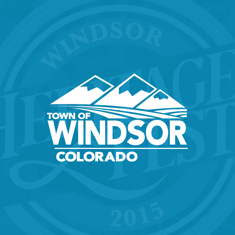 windsor-button.png