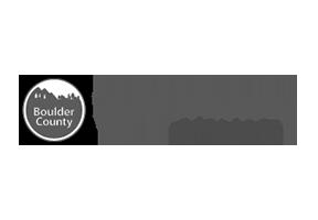 boulder-county.png
