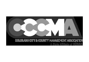 CCCMA.png