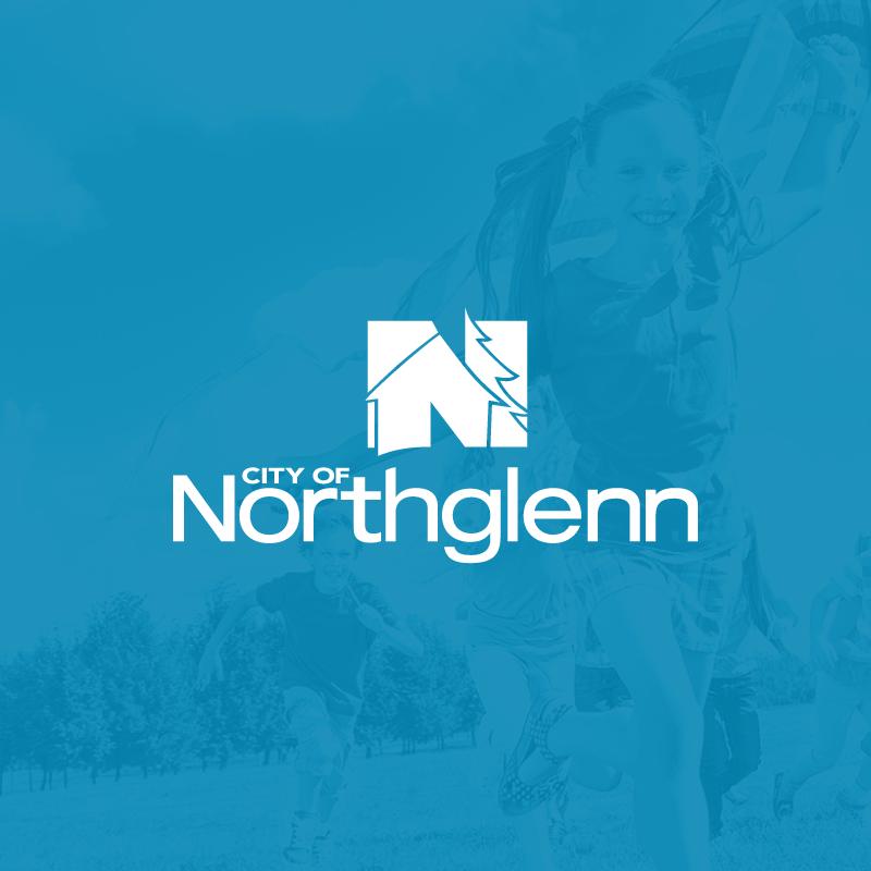 northglenn-button.png