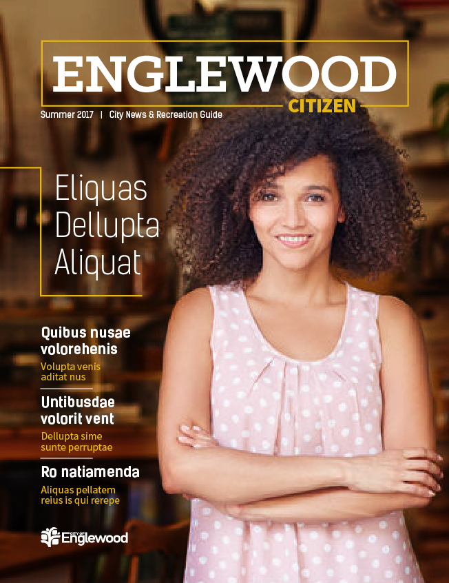 cover03.png