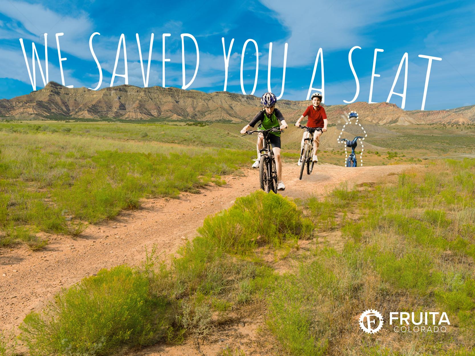 fruita_biking.jpg