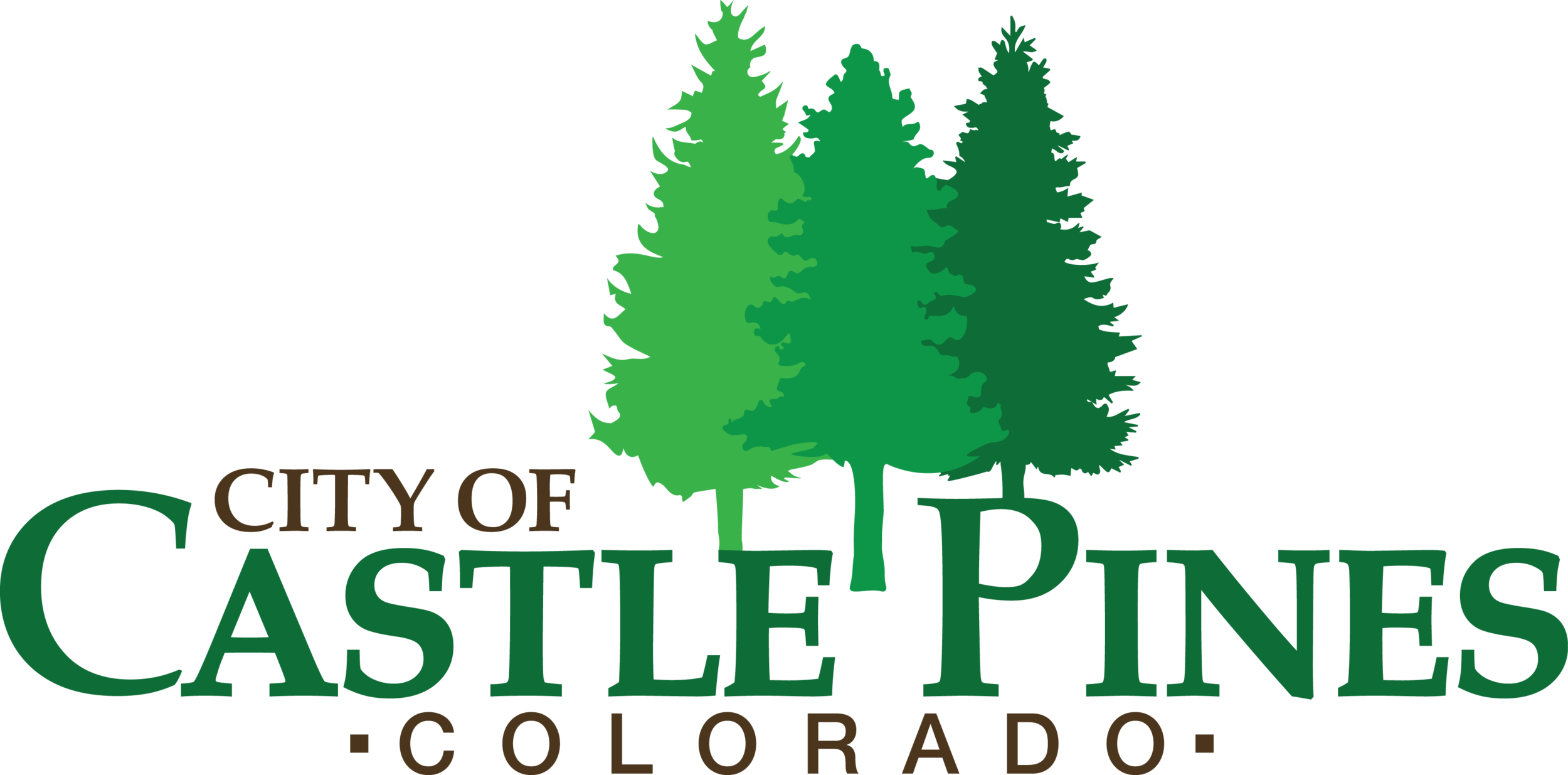 Castle Pines logo.png