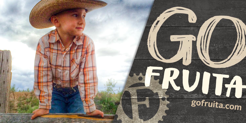Fruita-Rodeo-Billboard-1.png