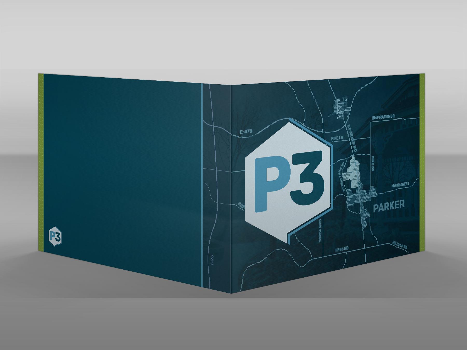 2017-08-P3-Folder-Mockup-1.jpg