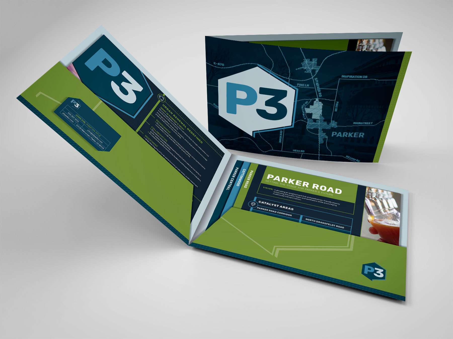 2017-08-P3-Folder-Mockup-2.jpg