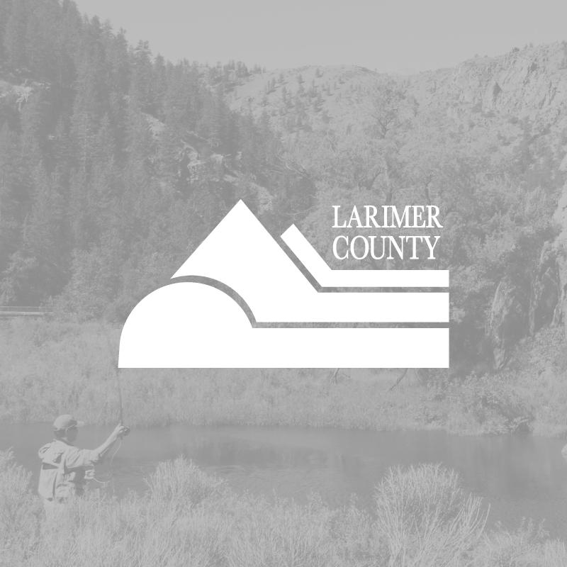 larimercounty-new.jpg