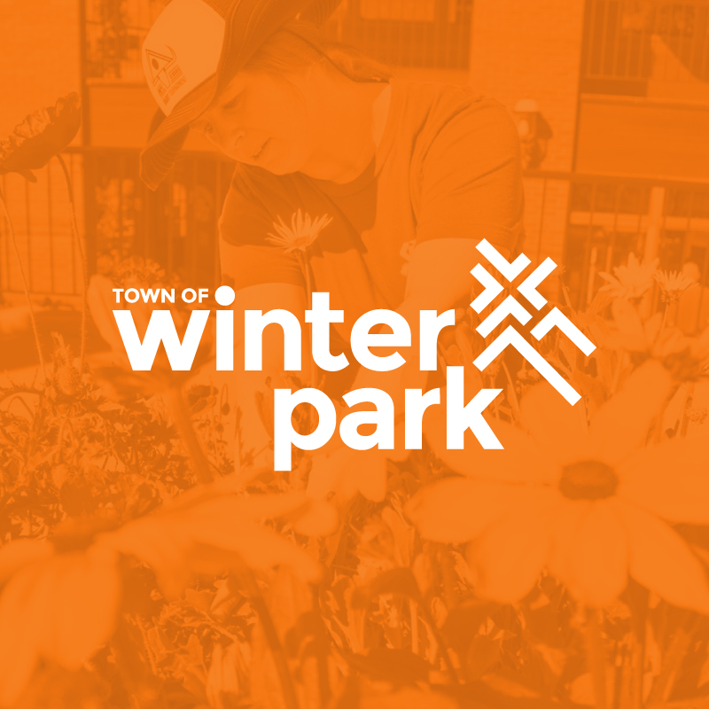 winterpark-button.jpg