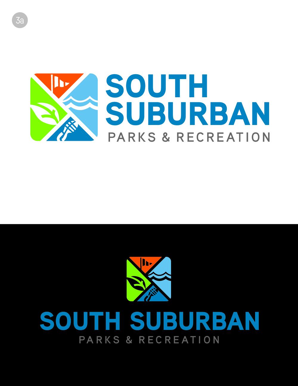2018-05-03 SS logo 3a.jpg