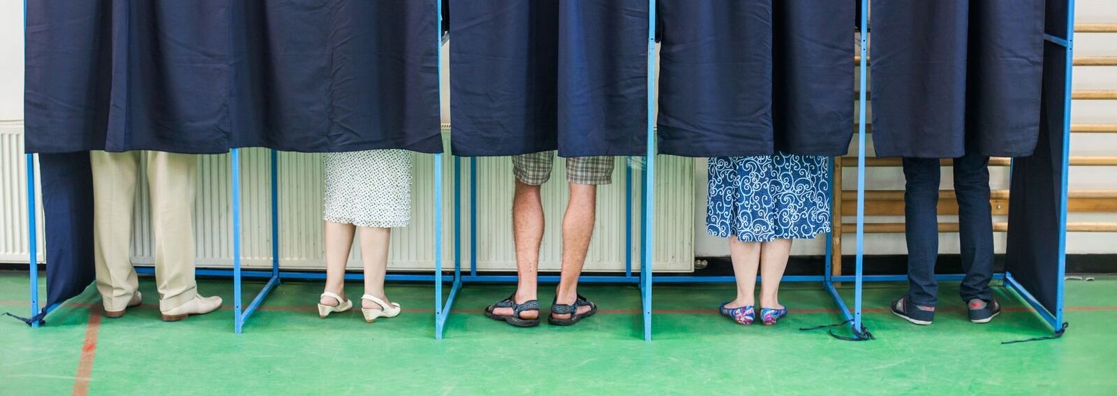 election communications