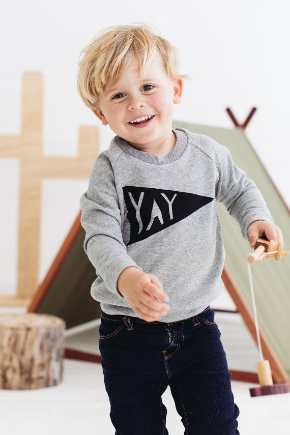 yay kids sweater by paulandpaulashop.jpg