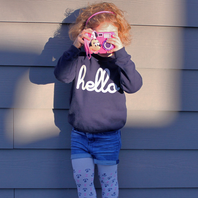 kids hello sweater.jpg