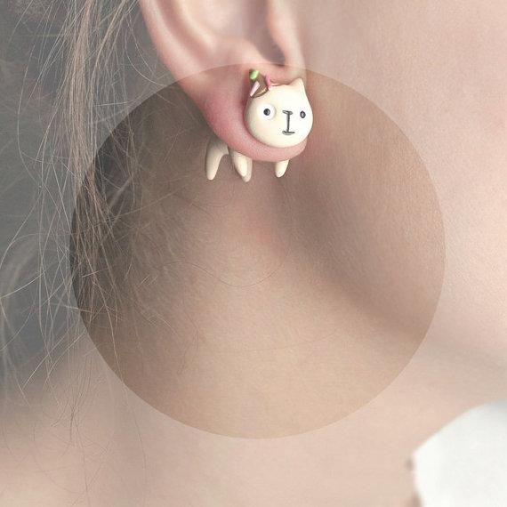 cat earrings 3.jpg