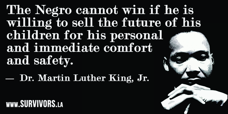 martin-luther-king-graphic (1).jpg