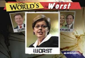 Jill-Stanek-Worst.jpg