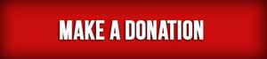 Make+a+Donation.jpg