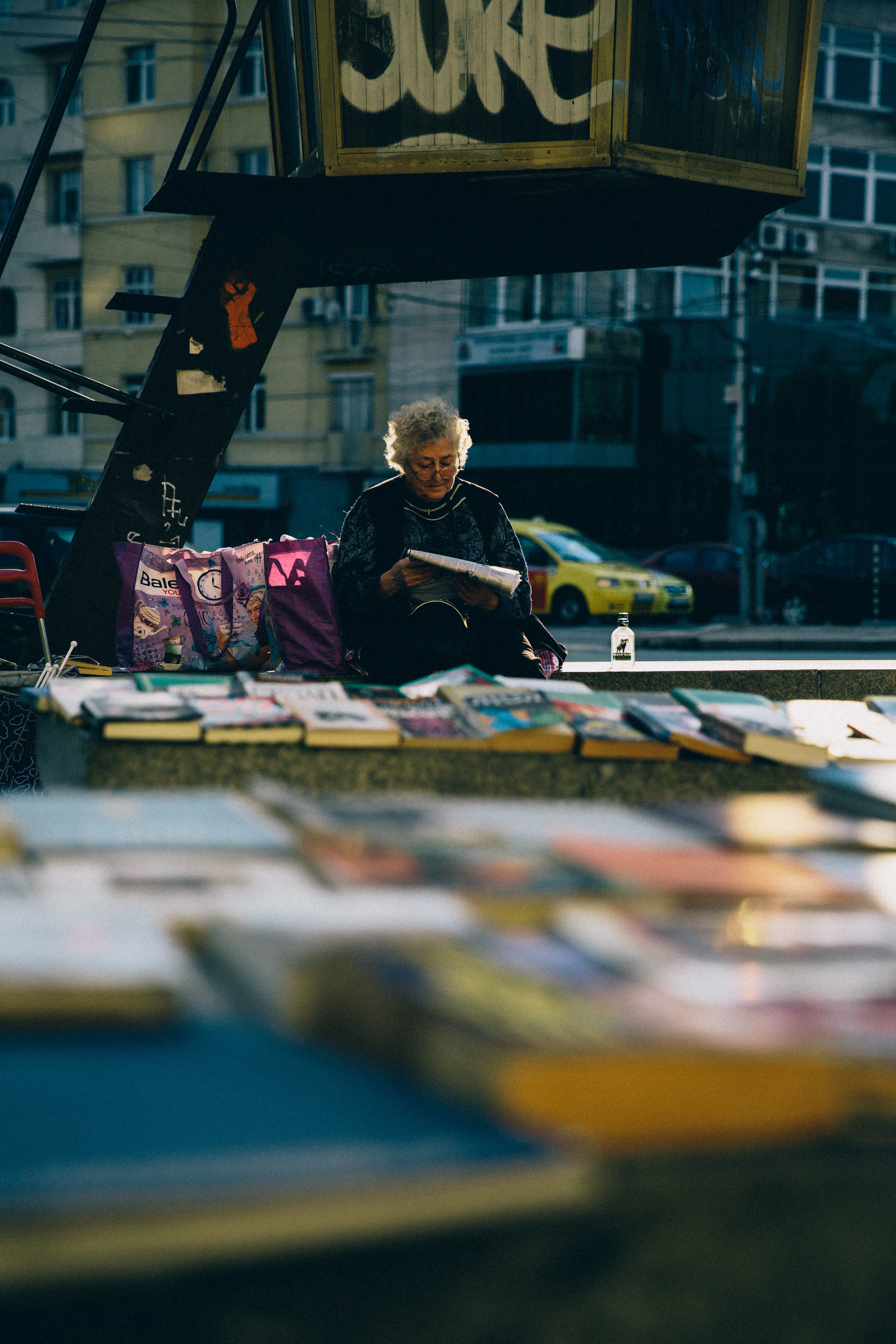Book Lady - Bulgaria.jpg