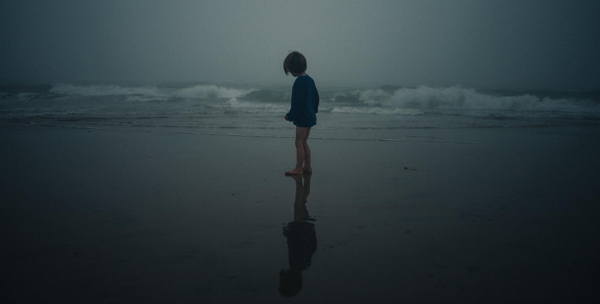 August - Beach-2.jpg