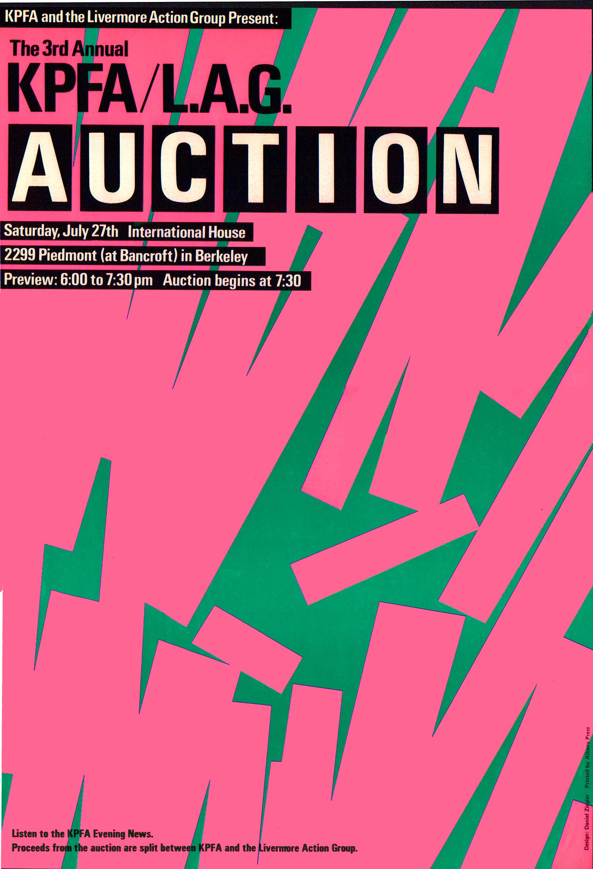 KPFA_LAG_AuctionPoster1.jpg