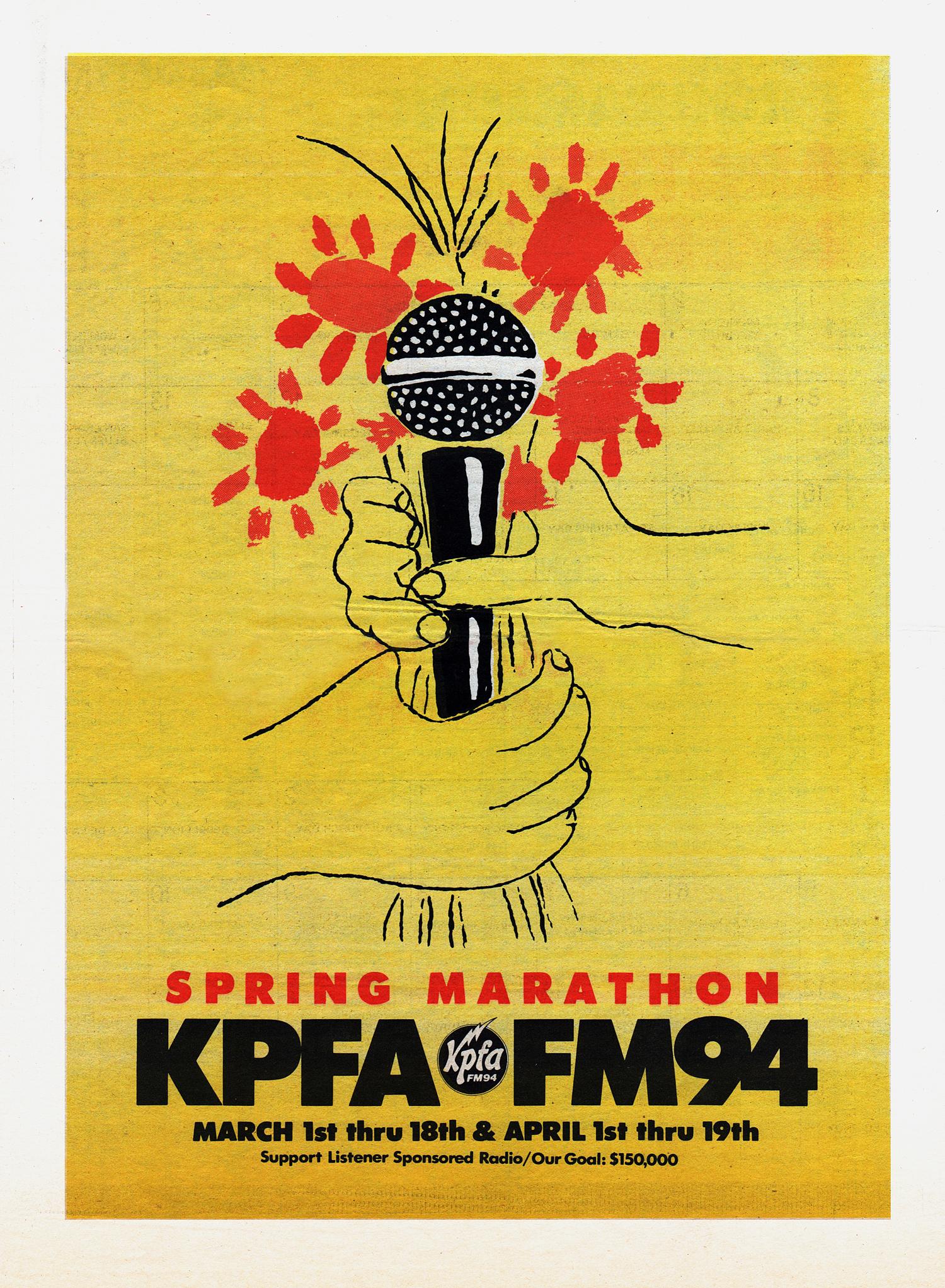 KPFA_SpringMarathonPoster.jpg