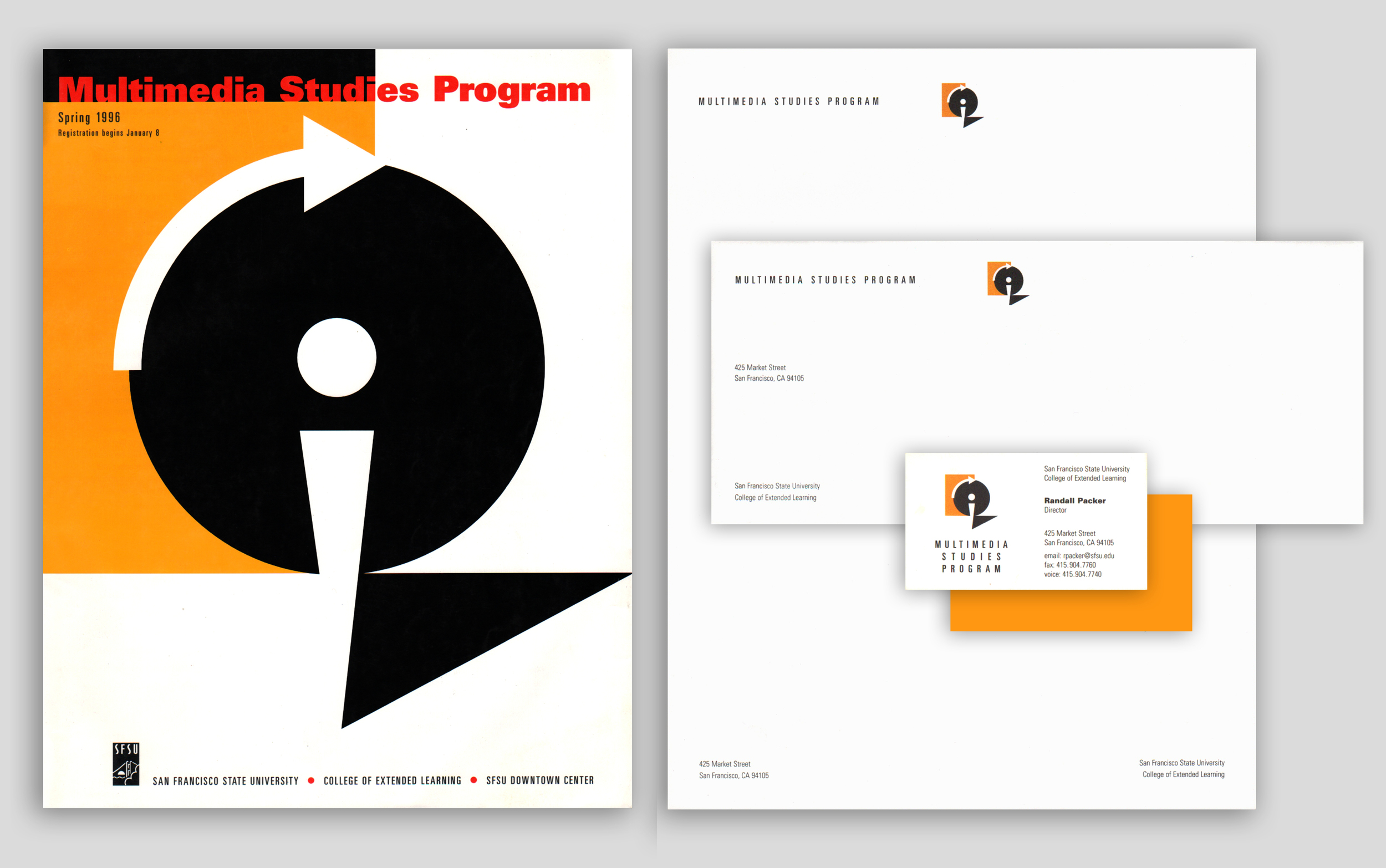 SFSU_MultimediaStudies_branding.jpg