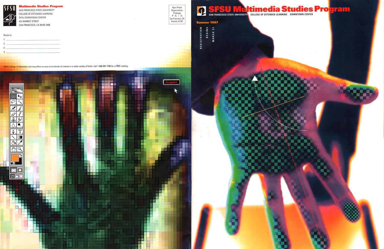 msp_catalogcover_summer1997_daniel-ziegler-design.jpg