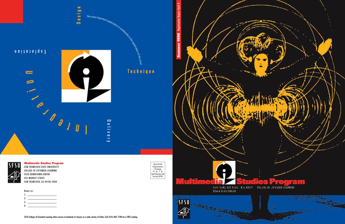 01msp_catalog_summer1996_daniel-ziegler-design.jpg