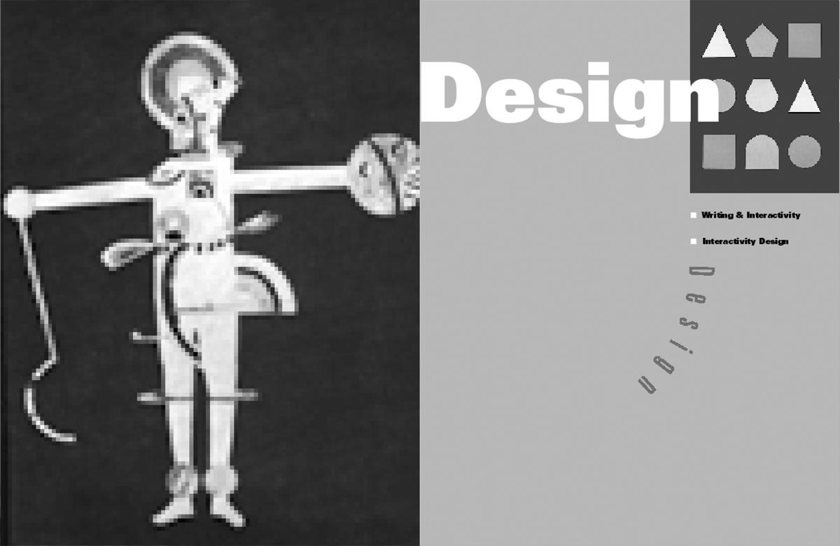04msp_catalog_summer1996_daniel-ziegler-design.jpg