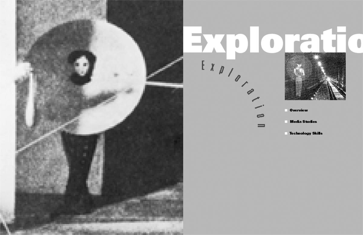 02msp_catalog_summer1996_daniel-ziegler-design.jpg