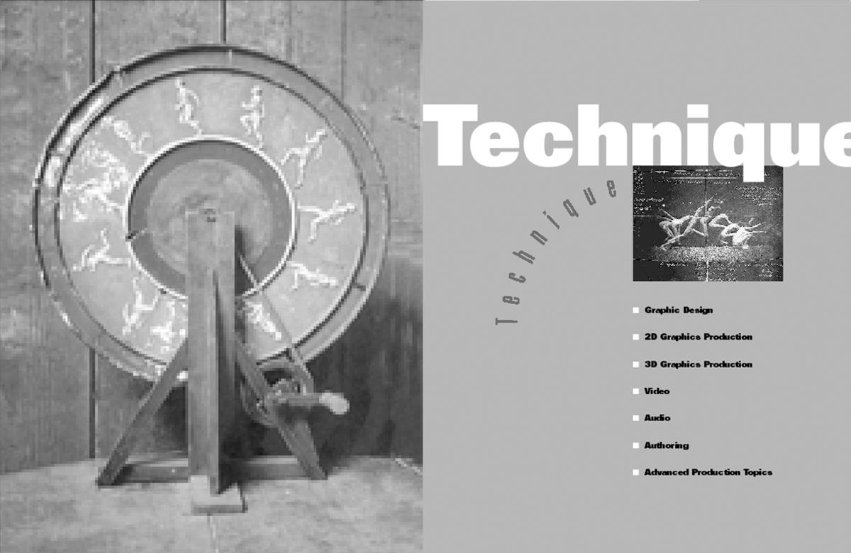 03msp_catalog_summer1996_daniel-ziegler-design.jpg