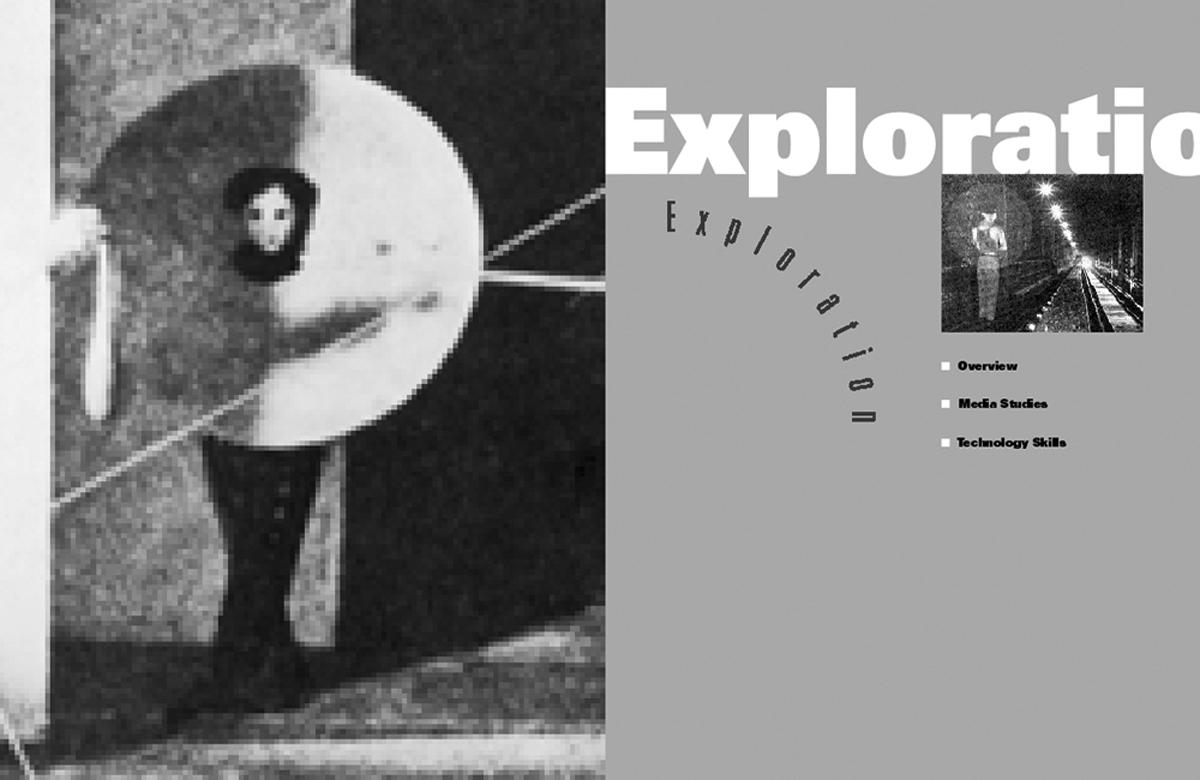 05msp_catalog_summer1996_daniel-ziegler-design.jpg