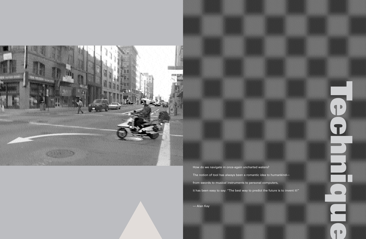 04msp_catalog_fall1997_daniel-ziegler-design.jpg