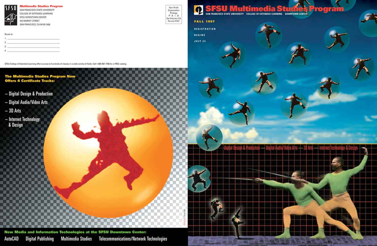 01msp_catalog_fall1997_daniel-ziegler-design.jpg