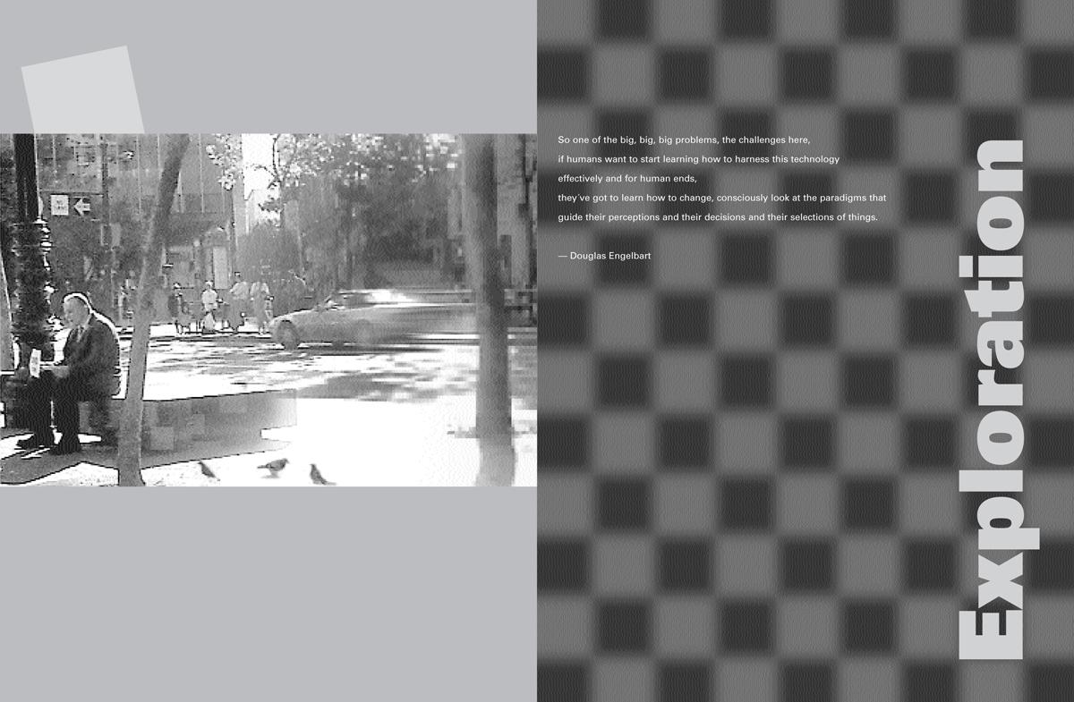 02msp_catalog_fall1997_daniel-ziegler-design.jpg