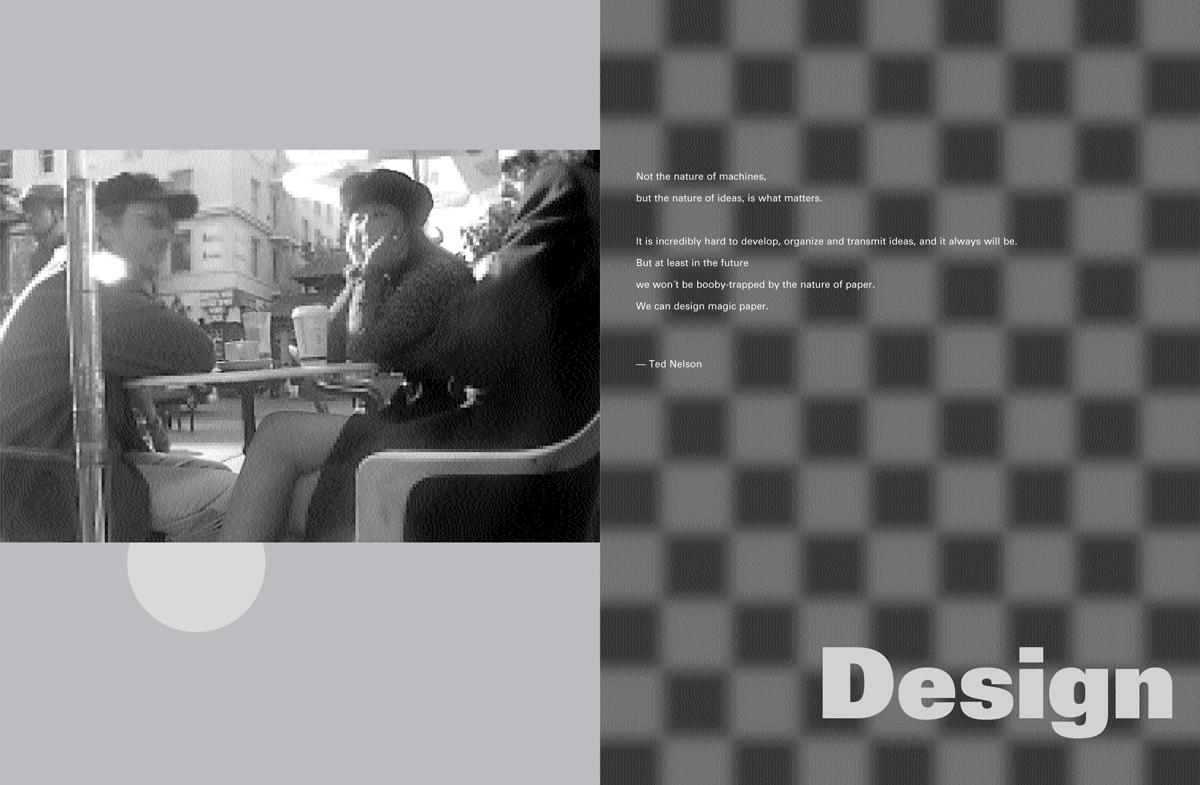 03msp_catalog_fall1997_daniel-ziegler-design.jpg