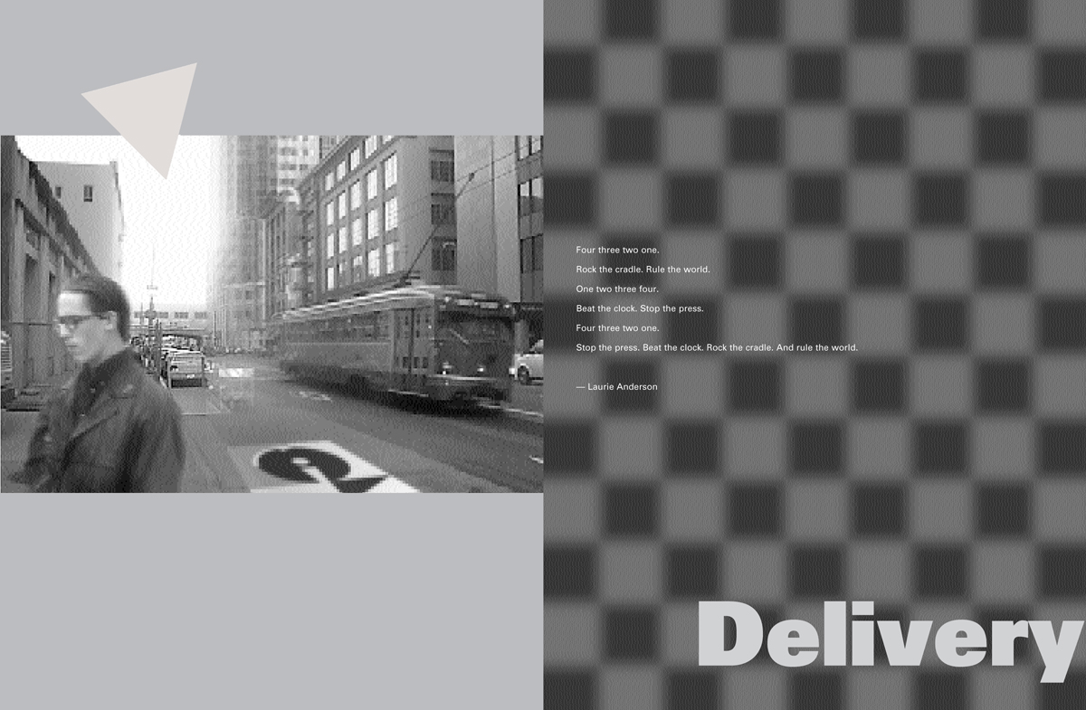 05msp_catalog_fall1997_daniel-ziegler-design.jpg