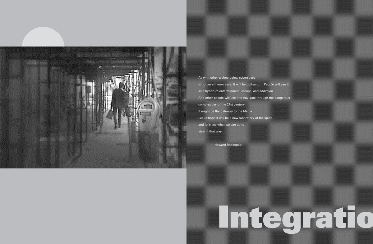 06msp_catalog_fall1997_daniel-ziegler-design.jpg