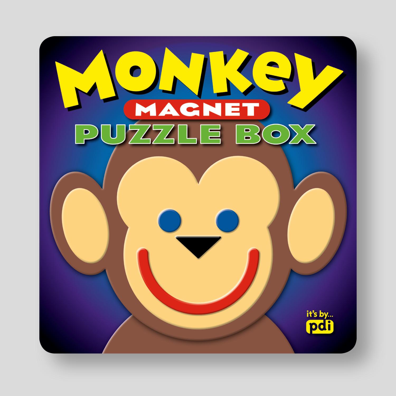 monkey-magnet-puzzle-box_daniel-ziegler-design.jpg