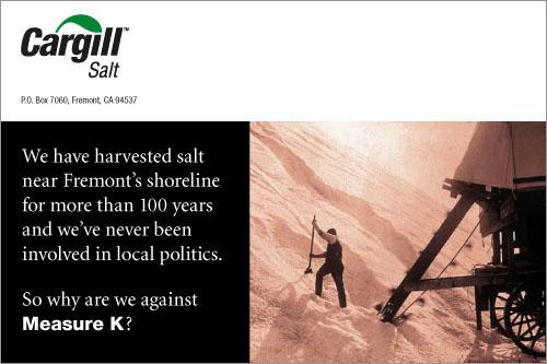 Cargill brochure8-1.jpg