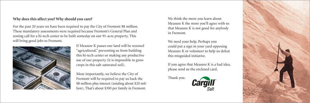 Cargill brochure8-6.jpg