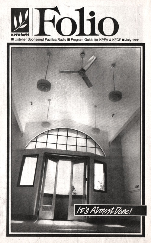 19_kpfa-folio_daniel-ziegler.jpg
