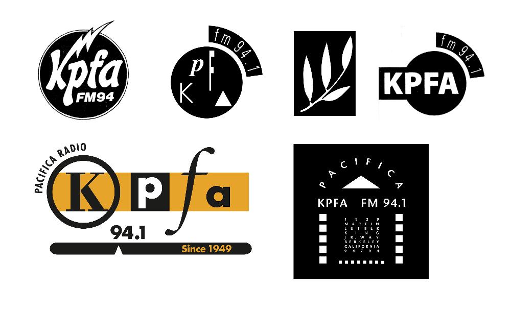 KPFA_logos.jpg