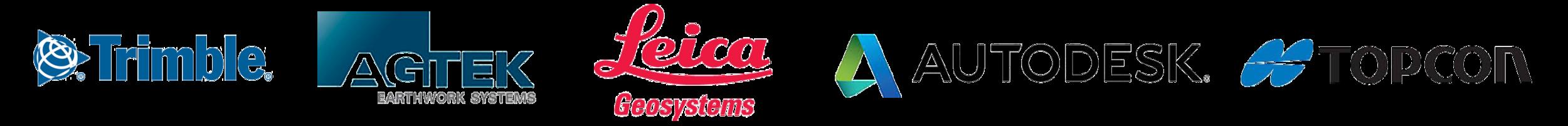 logo strip 5.png
