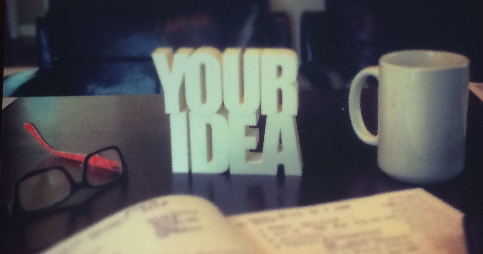your idea blog photo.JPG