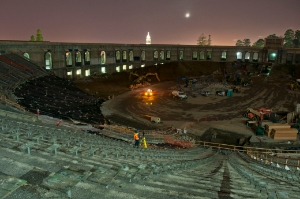 California Memorial Stadium