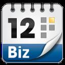 business_calendar.png