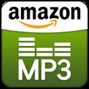 amazon_mp3.png