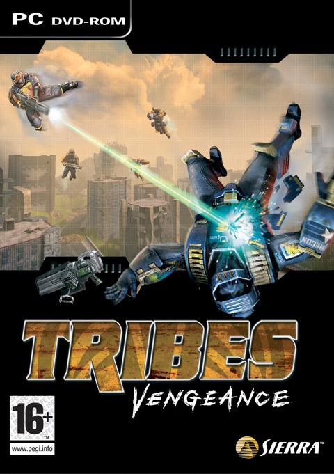 tribes_vengeance.jpg