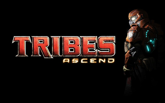 tribes_ascend.jpg